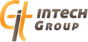 intech group logo